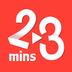 两三分钟短视频平台v3.5.15