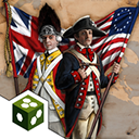 1775叛乱for macV2.5