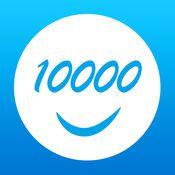 10000社区app(湖北电信官方客户端)