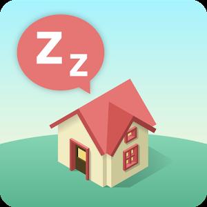 sleeptown睡眠小镇app中文破解版v2.1.0 最新版
