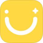 校Uapp安卓版1.2.5 手机版