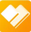 i博导v7.5.0手机最新版