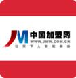 中国加盟网创业平台4.4.2手机最新版