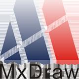梦想CAD控件(MxCAD32位)