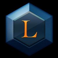 LOL死兆星模式客户端2017最新版