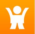 华夏收藏网6.9.1安卓版