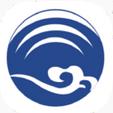 平安海南GPS定位终端1.0.200901安卓版