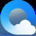 2019QQ浏览器10.4.3最新电脑版V10.4.3505.400官方正式版