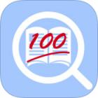 作业帮手ios版v1.0 苹果版