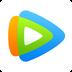 腾讯视频app官方版V9.9.9安卓版