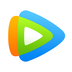 腾讯视频app官方正式版V9.9.9安卓版