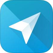 inShade app安卓版v1.0.1 手机版
