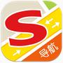 搜狗导航手机版v3.0.0 安卓最新版
