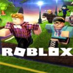 robloxr游戏官方版完整版