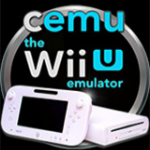 cemu模拟器1.8官方版