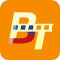 BT种子搜索神器中文版app