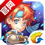 魔力宝贝腾讯手游v1.0 安卓版