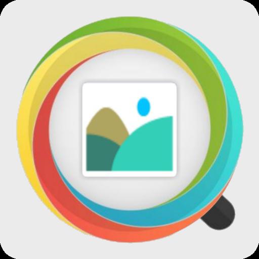 图片放大镜APP2.0安卓版