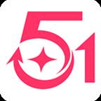 51返利网app官方手机版v1.3.3安卓版