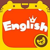 多纳学英语破解版