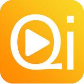起点直播app官方平台V4.3.2 最新版