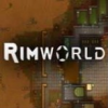 环世界A17RuntimeGC存档清理修复加速工具