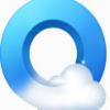QQ浏览器Mac版V4.2.4753.400