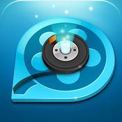 QQ影音播放器app安卓手机版