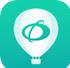OPPO社区论坛手机版5.6.5安卓版