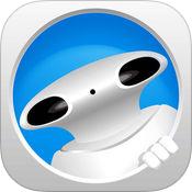 咪咕灵犀app官方版