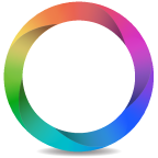 Caynax Alarm Clock PRO美美滴闹钟v9.1.1 安卓完整增强中文版
