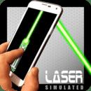 laserx2游戏软件