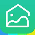 装修图库app4.3.3 安卓版