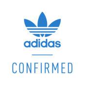 adidas confirmed安卓官方版v4.3.3 手机版