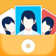 证件照相机app安卓版
