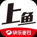 上鱼钓鱼人app2.0安卓版