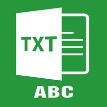 阅读器英语小说app