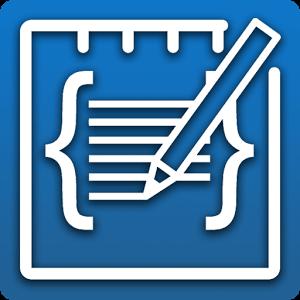 C++编辑器安卓版(C4droid)V6.10 汉化版
