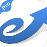 益盟操盘手加强版客户端app