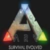 方舟:生存进化仙境DLC