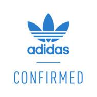 adidas Confirmed app预约攻略v4.3.3