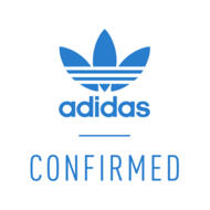 adidas Confirmed安卓官方版