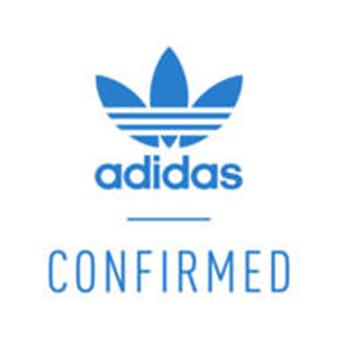 adidas Confirmed官方安卓版v1.0