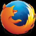 火狐浏览器v52.2.0简约便携版