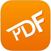 极速PDF阅读器 ios版