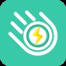 光速借款app官网正式版v1.0.1最新版