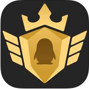 企鹅电竞iphone版V3.1.1 官方新版