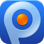 PPTV网络电视VIP最新版for mac