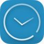 最美闹钟appv2.8.7 安卓版