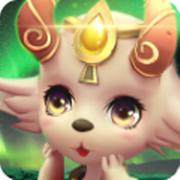 星之召唤士手游ios官方正版v1.0 苹果版